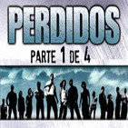 LODE 4x31 especial PERDIDOS - LOST parte 1 de 4