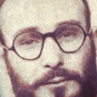 2X16 Grandes secretos de la II Guerra Mundial: Garbo, el espía que engañó a Hitler