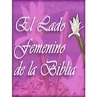 El Lado Femenino de La Biblia: Jana madre de Shmuel