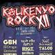 Simfonia Metàl·lica Kalikenyo Rock 2017