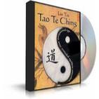 TAO TE KING (Tao Te Ching): Lao Tse [Versión Íntegral]