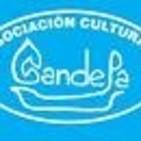 elcandelero20170218