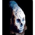 Arqueoacústica: Silbatos de la Muerte - México