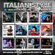 Italian style radio show 600 23/12/2017 PARTE 2