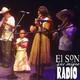 El Son Que Migra - Radio Mi Castillo - Episodio 17 - Julio 13