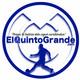 Podcast @ElQuintoGrande 4x70 Especial Previa Final Champions 2017