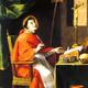 Curso de Filosofía: San Buenaventura - Introducción - s. XIII