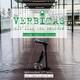 Podcast Verbitas - Miércoles 17 de enero