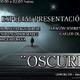 4X30 - LA CUARTA ESFERA - OSCURIDAD - Manual del investigador de lo Paranormal y Aragón Paranormal participa Carlos F.