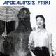 Apocalipsis Friki 093 - Especial Godzilla