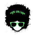 Café con lupa 06/04/2016