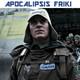 AF 206 - Alien Covenant se la han cargado los putos fans