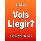Vols llegir? - Entrevista LAURA BORRÀS -