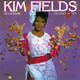 Kim Fields - He Loves Me, He Loves Me Not (Club Mix) (US 12'') (1984)