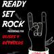 Ready Set Rock S06E10