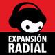 #NetArmada - Ana Rodríguez Congreso DirCom - Expansión Radial