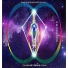 Reflexion de juan sanchez sobre el capitulo xx del libro de vicente beltran anglada introduccion al agni yoga
