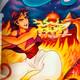 Vandal Radio 5x07 - ¿Qué Aladdin era mejor? y la polémica de las Cajas de Loot