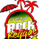 La Playa Rock and Reggae (19.08.2017)