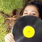Música de #Archivo - Cachitos de Hierro y Cromo