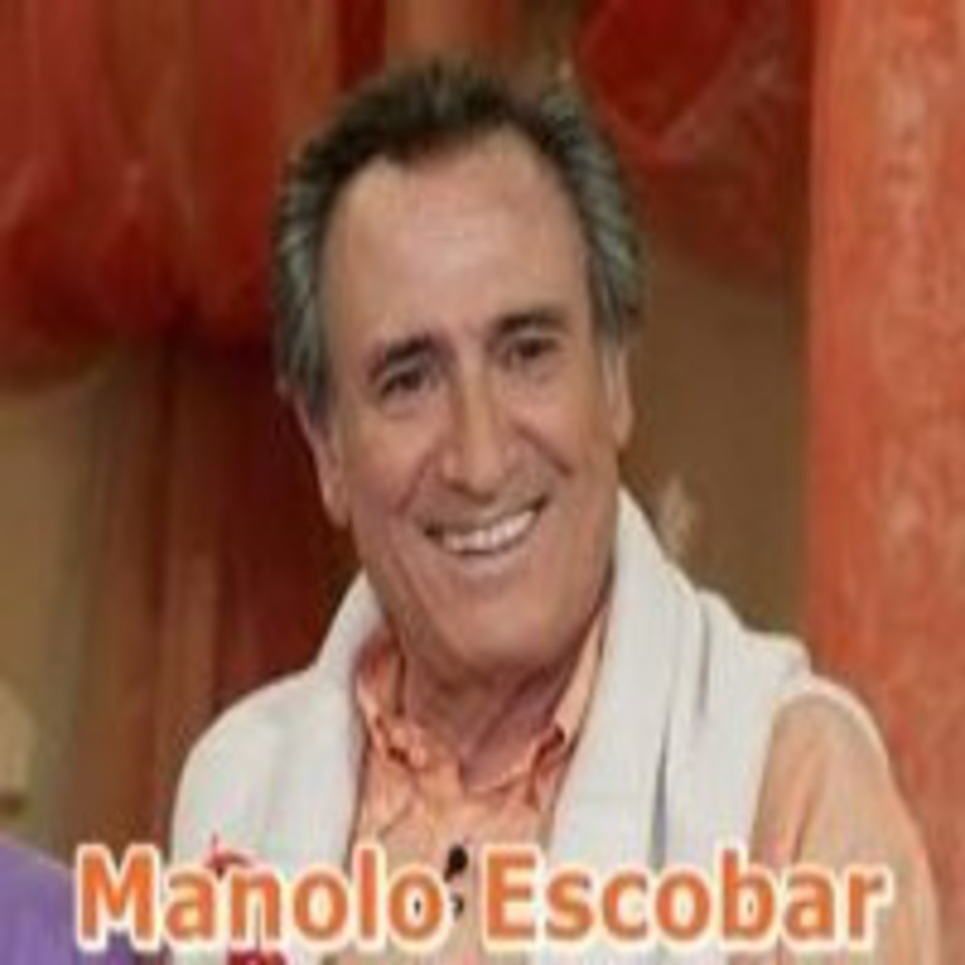 manolo escobar grandes exitos descargar