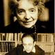Poesía tras el Holocausto