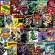 La Casa de EL 074 - Coleccionismo de cómics