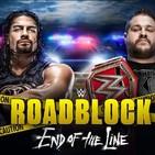Especial Roadblock 2016 (2)