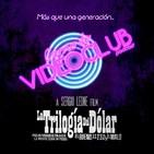 Carne de Videoclub - Episodio 86 - La Trilogía del Dolar (1964-1966)