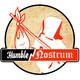 Humble Nostrum 1x01 Capcom Rising