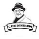 Cafe Lombardi 3 x 31 (Week 16: Entrevista a Sebastián M.Cristensen)