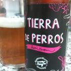 Historias de birra - Fe de Radio 18-02-16 - Saison, Tierra de Perros