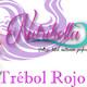 Nutribella - TRÉBOL ROJO