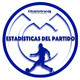 Podcast @ElQuintoGrande #40 Al Jazira 1-2 Real Madrid ( Mundial de Clubes )