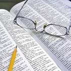 El Intelecto y la Religion, Clase 11, Sheij Qomi