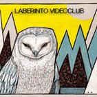 Laberinto Videoclub (Radio) Episodio 99 - Epoca 5
