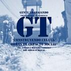 GT 12 - 'Construyendo Celaya: Obras de Impacto Social'.