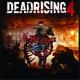 Naütilus 58: Hablando de Dead Rising 4, Política y Tragedias...