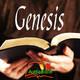 Genesis 23, 1-20