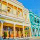 Potencian en Villa Clara el turismo de ciudad con vistas a FITCuba 2018