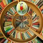 El chiringuito de los libros 1x1