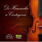 De Hamelín a Cartagena: La Historia de un Hechizo Musical