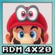 RDM 4x20 – La nueva era de los videojuegos de plataformas