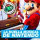 El Cerebro De La Bestia - Ep. 44: La Huella Musical de Nintendo