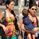 Ser mujer en Cuba ¿doble jornada laboral? -Más que papel Nro.68
