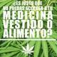 Nueva Ley de Drogas en Ecuador, entrevista a Ecuador Cannábico