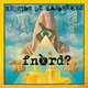 2x10 - Música Discordiana Fnord