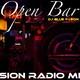 Sesión Blues-Rock en el OPEN BAR 18.10.2017