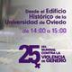 Día contra la violencia machista.