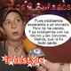 Los 3 Cuñados programa 27 - Freestyle porque no nos queda otra ¯\_(?)_/¯